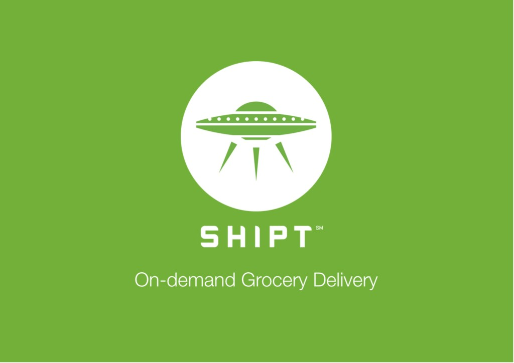 Shipt Acquired by Target - Department of Product